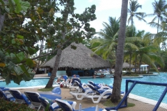 barcelo-dominican-beach-poolbereich_3173