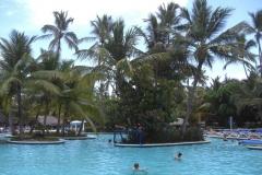 barcelo-dominican-beach-poolbereich_3174