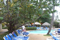 barcelo-dominican-beach-poolbereich_3175