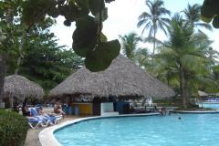 barcelo-dominican-beach-poolbereich_3176