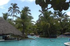 barcelo-dominican-beach-poolbereich_3177