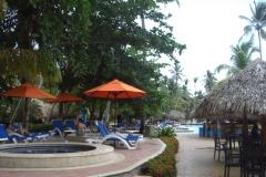 barcelo-dominican-beach-poolbereich_3178
