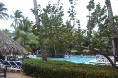 barcelo-dominican-beach-poolbereich_3179