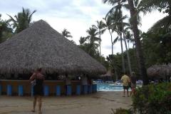 barcelo-dominican-beach-poolbereich_3180