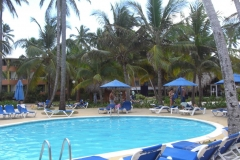 barcelo-dominican-beach-poolbereich_3186