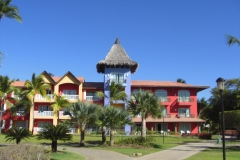tropical-princess-beach-resort_0373