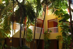 tropical-princess-beach-resort_0383