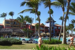 tropical-princess-beach-resort_0389