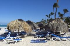 tropical-princess-resort-strand_0341