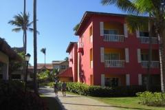 tropical-princess-resort_0358