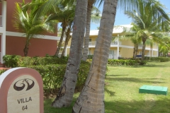 grand-palladium-punta-cana-bungalows_3673