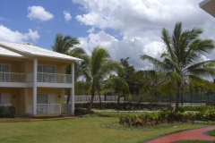 grand-palladium-punta-cana-bungalows_3676