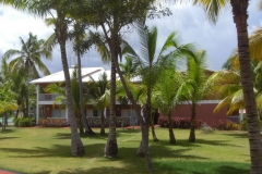 grand-palladium-punta-cana-bungalows_3677