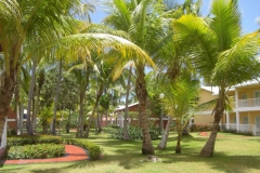 grand-palladium-punta-cana-bungalows_3678