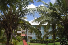 grand-palladium-punta-cana-bungalows_3685
