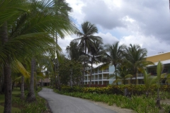 grand-palladium-punta-cana-bungalows_3690