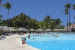 grand-palladium-punta-cana-poolbereich_3727