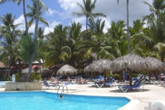 grand-palladium-punta-cana-poolbereich_3731