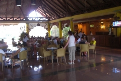 lti-beach-resort-punta-cana-anlage_4457