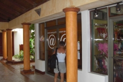 lti-beach-resort-punta-cana-anlage_4462