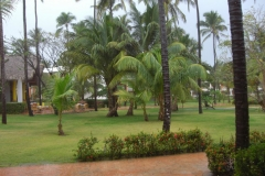 lti-beach-resort-punta-cana-anlage_4466