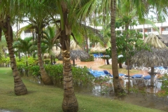 lti-beach-resort-punta-cana-anlage_4469