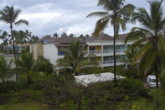 lti-beach-resort-punta-cana-anlage_4472