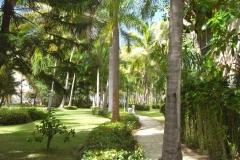 carabela-beach-resort-allgemein_3265