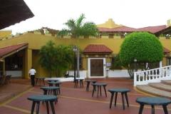 occidental-grand-punta-cana-restaurants_2859