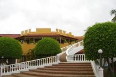 occidental-grand-punta-cana-restaurants_2860