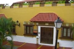 occidental-grand-punta-cana-restaurants_2862
