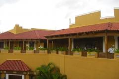 occidental-grand-punta-cana-restaurants_2865