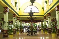 club-hotel-riu-bambu-lobby_0850