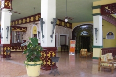 club-hotel-riu-bambu-lobby_0851