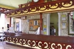 club-hotel-riu-bambu-lobby_0853