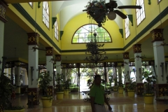 club-hotel-riu-bambu-lobby_0855