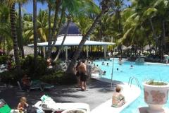 club-hotel-riu-bambu-pool_0809
