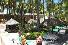 club-hotel-riu-bambu-pool_0810