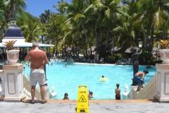 club-hotel-riu-bambu-pool_0811
