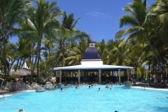 club-hotel-riu-bambu-pool_0814