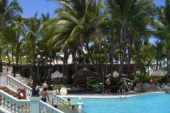 club-hotel-riu-bambu-pool_0816