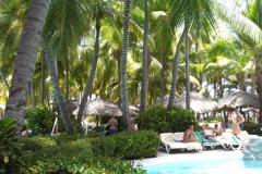 club-hotel-riu-bambu-pool_0817