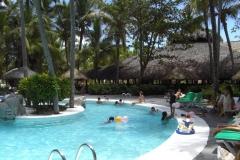 club-hotel-riu-bambu-pool_0818