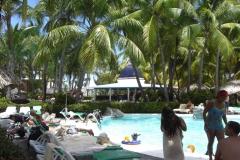 club-hotel-riu-bambu-pool_0819