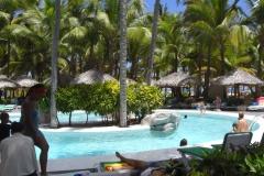 club-hotel-riu-bambu-pool_0820