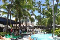 club-hotel-riu-bambu-pool_0827