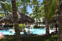 club-hotel-riu-bambu-pool_0828