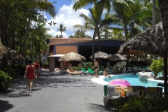club-hotel-riu-bambu-pool_0829