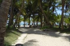 club-hotel-riu-bambu-strand_0832