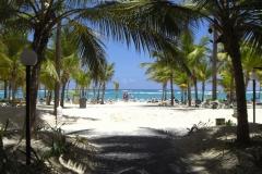 club-hotel-riu-bambu-strand_0838